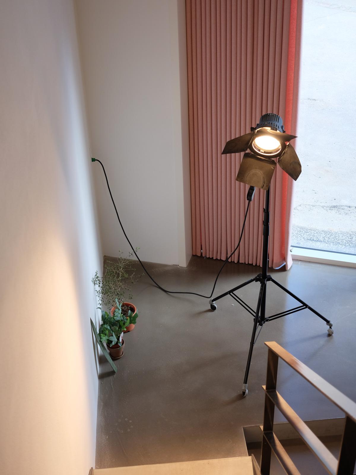 Mads_Svindt_studio_01